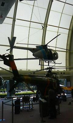 P1001576